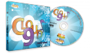 Cloud 9: Center Stage CD
