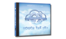 Cloud 9: Touch The Sky CD