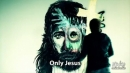 Only Jesus Instrumental MP3