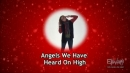 Angels We Have Heard On High Instrumental MP3