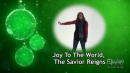 Joy To The World Instrumental MP3