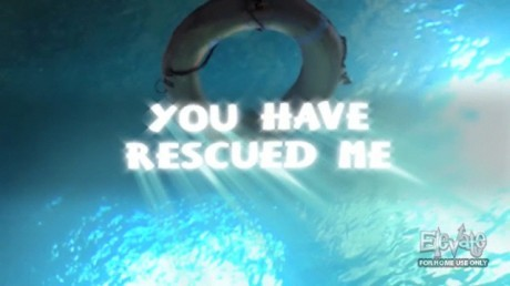 Rescued Me MP3